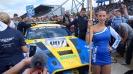 Nürburgring 2014 .XR. ISOTRON_83