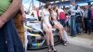 Nürburgring 2014 .XR. ISOTRON_85