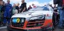 Nürburgring 2014 .XR. ISOTRON_86