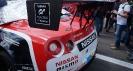 Nürburgring 2014 .XR. ISOTRON_87