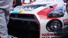 Nürburgring 2014 .XR. ISOTRON_89