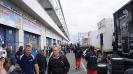 Nürburgring 2014 .XR. ISOTRON_8