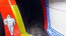 Nürburgring 2014 .XR. ISOTRON_90