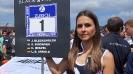 Nürburgring 2014 .XR. ISOTRON_93
