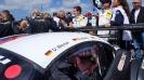 Nürburgring 2014 .XR. ISOTRON_94