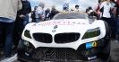Nürburgring 2014 .XR. ISOTRON_95