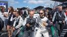 Nürburgring 2014 .XR. ISOTRON_98
