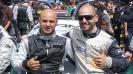 Nürburgring 2014 .XR. ISOTRON_99