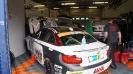 Nürburgring 2014 .XR. ISOTRON_9