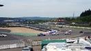 Nürburgring 2015 .XR. ISOTRON_10