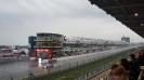 Nürburgring 2015 .XR. ISOTRON_16