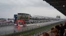 Nürburgring 2015 .XR. ISOTRON_17