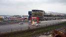 Nürburgring 2015 .XR. ISOTRON_18
