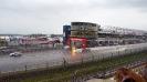 Nürburgring 2015 .XR. ISOTRON_19