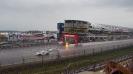 Nürburgring 2015 .XR. ISOTRON_20