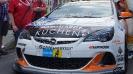 Nürburgring 2015 .XR. ISOTRON_2