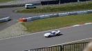 Nürburgring 2015 .XR. ISOTRON