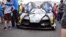 Nürburgring 2015 .XR. ISOTRON_3