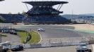 Nürburgring 2015 .XR. ISOTRON_4