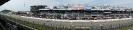 Nürburgring 2015 .XR. ISOTRON_7