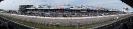 Nürburgring 2015 .XR. ISOTRON_8