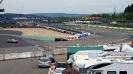 Nürburgring 2015 .XR. ISOTRON_9