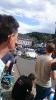 Nürburgring 2015 .XR.Roadrunner_13