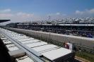Nürburgring 2015 .XR.GOTCHA_14
