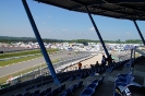 Nürburgring 2015 .XR.GOTCHA_16