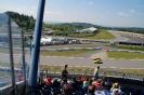 Nürburgring 2015 .XR.GOTCHA_17