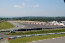 Nürburgring 2015 .XR.GOTCHA_18