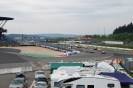 Nürburgring 2015 .XR.GOTCHA