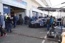 Nürburgring 2015 .XR.GOTCHA_6