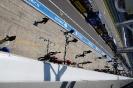 Nürburgring 2015 .XR.GOTCHA_8
