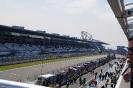 Nürburgring 2015 .XR.GOTCHA_9