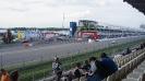 Nürburgring 2016 .XR. ISOTRON_10