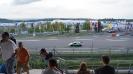 Nürburgring 2016 .XR. ISOTRON_11