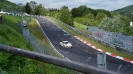 Nürburgring 2016 .XR. ISOTRON_13