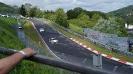 Nürburgring 2016 .XR. ISOTRON_14