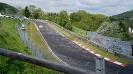 Nürburgring 2016 .XR. ISOTRON_15