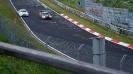 Nürburgring 2016 .XR. ISOTRON_16