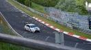 Nürburgring 2016 .XR. ISOTRON_17