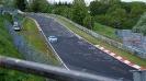 Nürburgring 2016 .XR. ISOTRON_18
