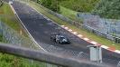 Nürburgring 2016 .XR. ISOTRON_20