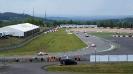 Nürburgring 2016 .XR. ISOTRON