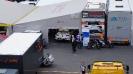 Nürburgring 2016 .XR. ISOTRON_4