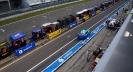 Nürburgring 2016 .XR. ISOTRON_5
