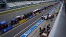 Nürburgring 2016 .XR. ISOTRON_6