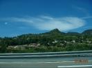 Urlaub Spanien .XR.GOTCHA_8