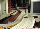 .XR. Roadrunners Slotbahn